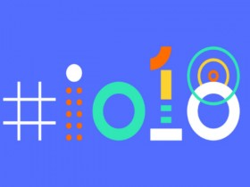Google I/O 2018 to happen from May 8 to May 10