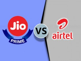 Reliance Jio vs Airtel: Which revised prepaid plan is your choice