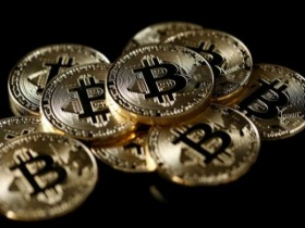 Budget 2018: Cryptocurrency not legal tender in India