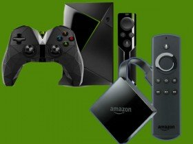 6 best video streaming media player to buy in India