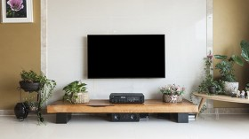8 factors to consider while buying a TV