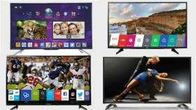Best smart TVs under Rs 30,000 to buy in India