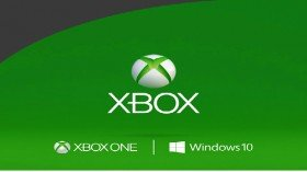 List of games coming to Xbox One this week