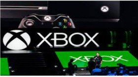 List of games to be available at Xbox One