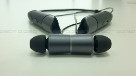 Mivi collar earphones review: Loud and clear audio with lightweight design