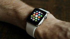 Apple Watch to get its own App Store; expected launch at WWDC