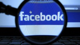 Facebook Privacy settings: Here's what you should do
