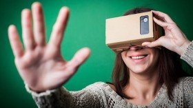 How to choose the right VR headset