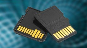 What you should check before buying MicroSD card