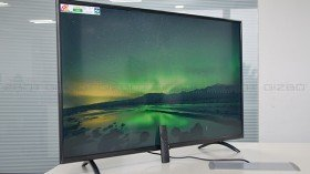 Xiaomi Mi TV 4A review: Immersive experience on a budget