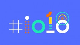 Google I/O 2018 announcements: Android P, Lens, Maps, Assistant and more