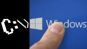 15 CMD commands any Windows user should know
