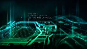 Acer annual global press conference: Watch the livestream here