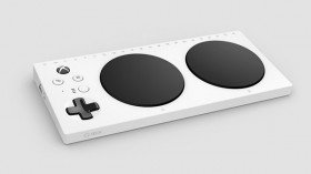 Microsoft's newly designed Xbox controller leaked online