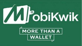 Mobikwik now has UPI support with dedicated VPA handle