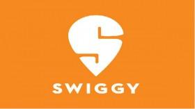 Swiggy acquires Bengaluru-based AI startup Kint.io