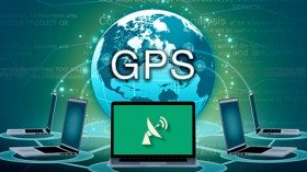 10 GPS facts probably didn't know
