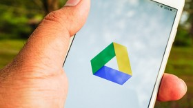 7 useful Google Drive search tips
