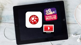 8 best apps for movie buffs