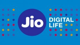 Reliance Jio to broadcast FIFA 2018 world cup from its JioTV app