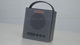 Riversong Fusion Bluetooth speaker review: An all-round champ