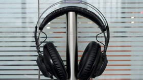 HyperX Cloud Revolver S review: a top-notch gaming headset