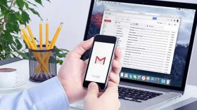 10 time saving Inbox by Gmail tips you should know