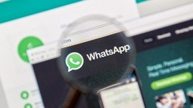 7 handy WhatsApp Web tips you should know