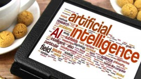 Atos launches Artificial Intelligence software suite to simplify AI adoption