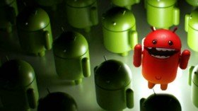 Google Removes 85 Gaming And Photography Apps From Play Store - Here's Why