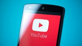 How to turn off autoplay feature in YouTube