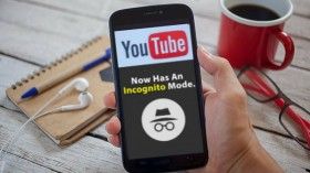 How to use YouTube Incognito Mode on Android