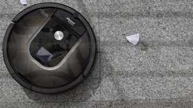 iRobot Roomba 980 review: Smart and efficient but expensive