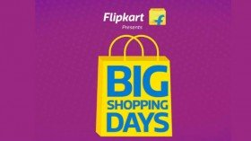Flipkart last day of sale: 10 gadgets you can buy for Rs 799 and less