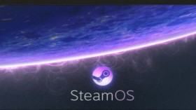 Top 10 PC gaming client alternatives to Steam