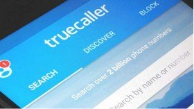 Truecaller brings 'call recording' option for Premium users on Android platform
