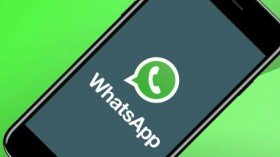 WhatsApp to limit message forwarding to just five chats in India