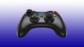 Rapoo launches VPRO V600S Wireless Gamepad in India