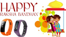 Budget-friendly gadget gift ideas for your sister this Raksha Bandhan under Rs. 3,000