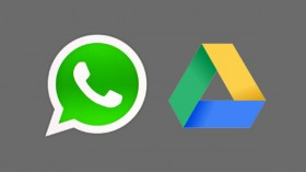 how to delete whatsapp data permanently