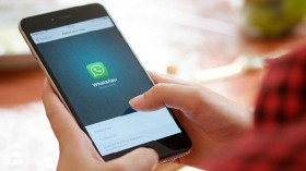 Government proposes up to 7 years jail with no bail for sharing child porn on WhatsApp