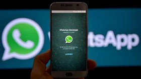 WhatsApp for Android made the media menu more simple for users: All you need to know
