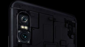 Smartphones with dual-camera set-up to buy under Rs 15,000