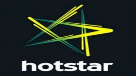 Hotstar Leads Entertainment Apps Installations: Study