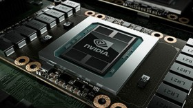 Nvidia might reveal the GeForce RTX 2080 at Gamescom