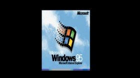 Windows 95 has been resurrected: Now available for Windows 10, macOS, and Linux