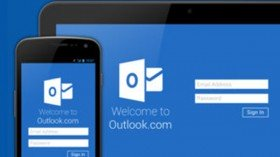 10 rarely used Microsoft Outlook features