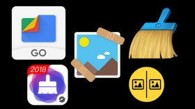 5 best Android apps that help you delete duplicate and blurry photos