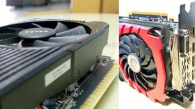 7 facts you should know about external GPUs