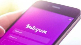 Instagram brings the Shopping feature to Stories and Explore